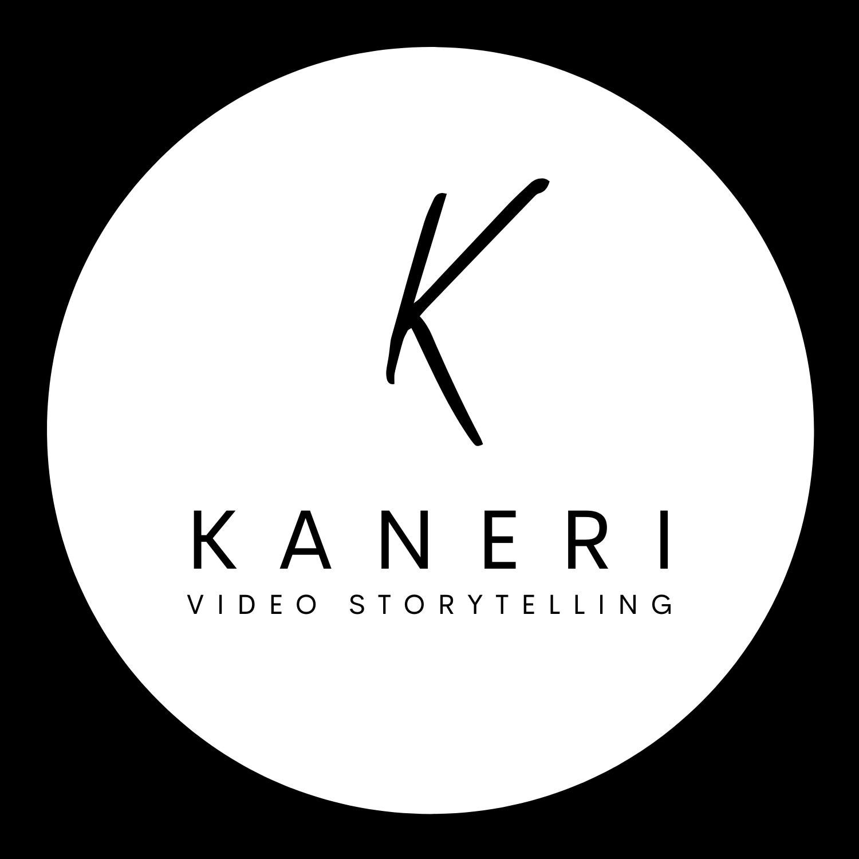 Kaneri Films
